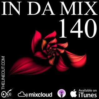 IN DA MIX 140 : Tech-House