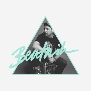 Wah Wah 45s: Beatnik Mix