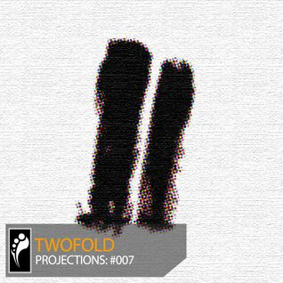 Twofold: Projections 007