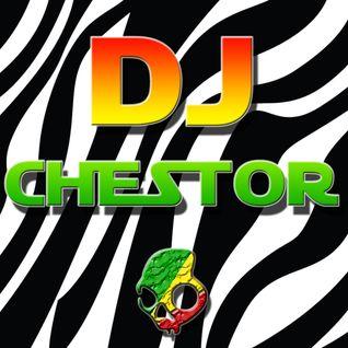 Bellaqueo Intenso ♥ - DJ CHESTOR