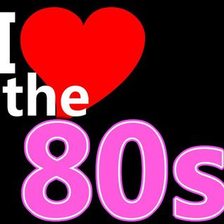 1980s Love Songs - 1980 to 1982