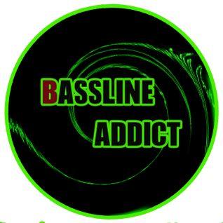 Bassline Addict
