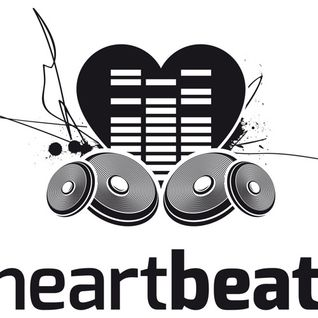 Mix-Session for Heart Beats Sternbrücken Festival 2013