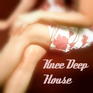 The Fabulous 82s - Knee Deep House