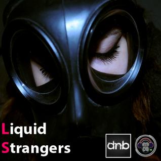 Liquid Strangers