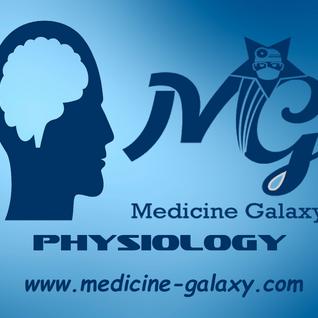 Dr. Hussien -  Eshraka edu - cont. ECG &  cardiac cycle