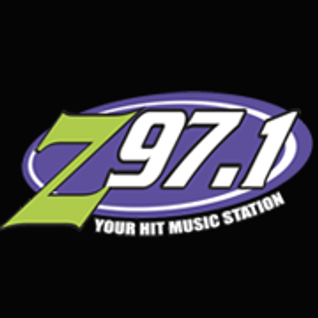 DJ MEGA -  live on Z97.1Fm Weekend AFTER PARTY MIX #78 Full 1 hour - oct 2nd