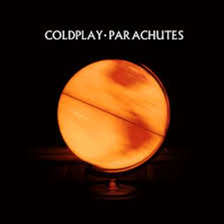 OBRAS MAESTRAS COLDPLAY PARACHUTES