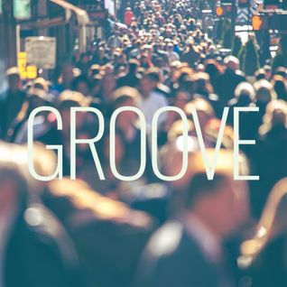 HudsonHawk - Groove Function 66 (August 2015)