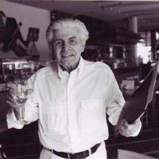 A Tribute To Gigi Campi 1928 - 2010