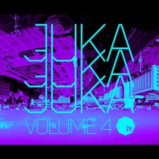JUKA JUKA JUKA vol 4
