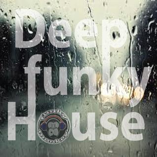 Deep Funky House