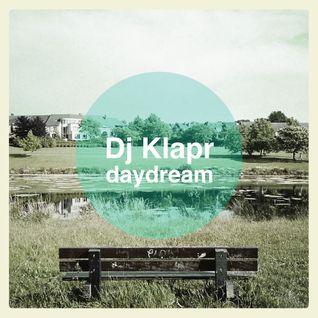 DJ Klapr - Daydream