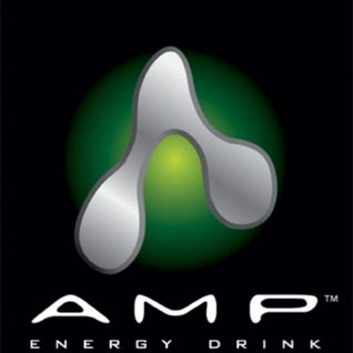 AMP Energy (REvolution Mix)
