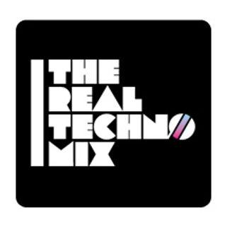 Mays.- Big Room Session Mix (#111,112 TRTM)