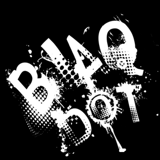 Blaq Dot last 10 of 2012 radio mix