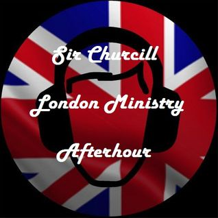 London Ministry Afterhour