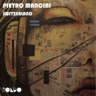 Rondo Presents Pietro Mancini
