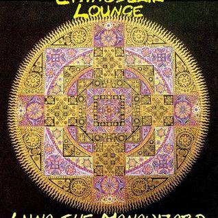 Ethnodelik Lounge Vol.1