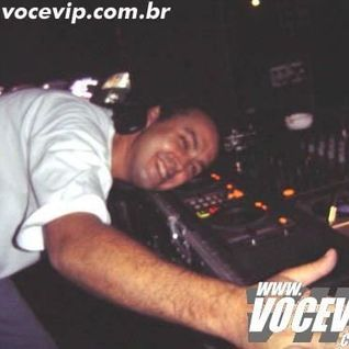 DJ Paulo Rodrigues - Flash Mix 01