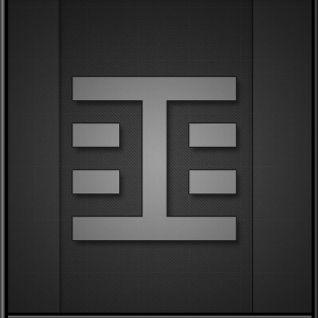 tONKPROJECT - Behaviors Call 2012