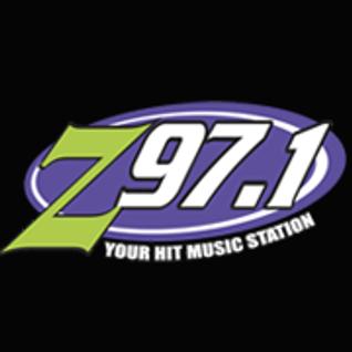 DJ MEGA LIVE W/FRANKIE G  ON Z97.1FM  - 02-05-2016