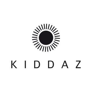 Kiddaz.fm Podcast with Locomatica