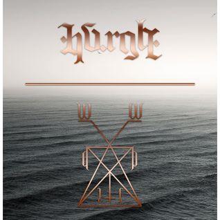 BURGLE X † W.D:I.S †