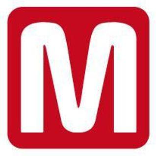 Fuhly @ Multimodal Radio Show / Housetime.FM - 13.09.2012