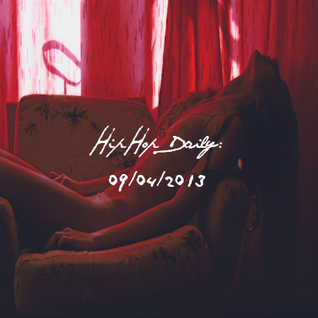 Hip-Hop Daily: 09/04/2013