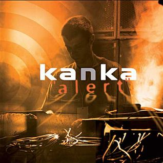 Kanka (Mandis mix Pt. 2)