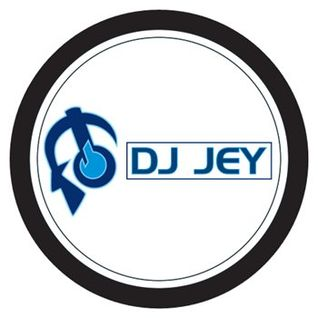 House-O-Matic 1011 - DJ Jey