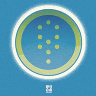 DJ Story's Progressive House Mix (V-Day 2011)