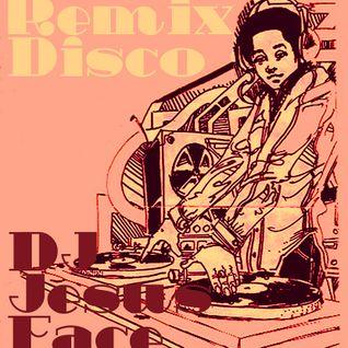 Remix Disco