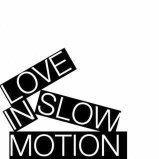LeMings - Love In Slow Motion