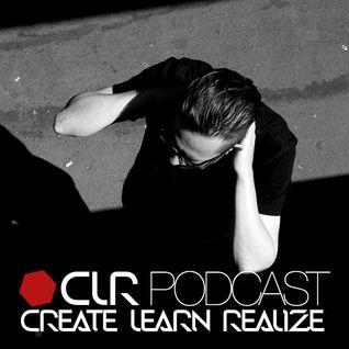 CLR Podcast | 312 | Albert van Abbe