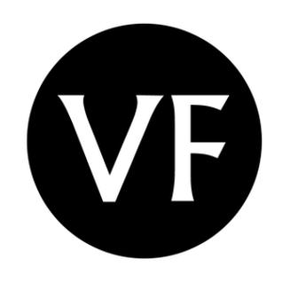 The Vinyl Factory (17/10/2016)