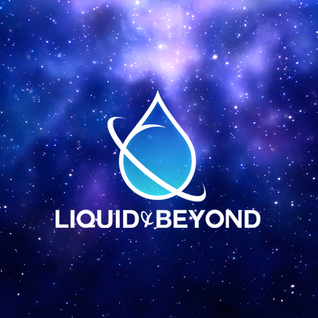 Liquid & Beyond #28 with Kasger (GLXY Guest Mix)