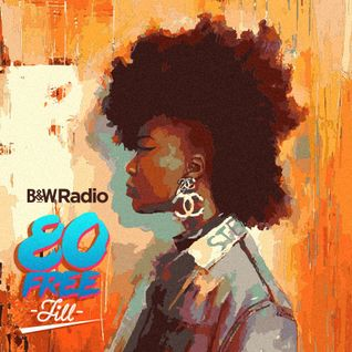 80-Free to Infinity: Episode 1 | Lemonade