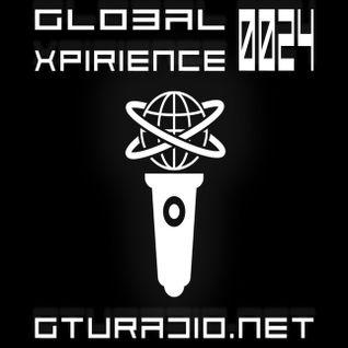 Global Xpirience edition 24/ 16/04/2015 Bass Collectors