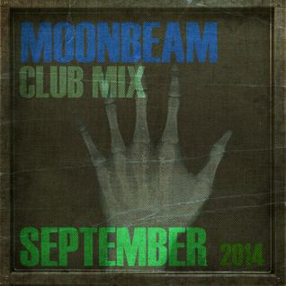 Club Mix (September 2014)