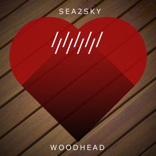 SEA2SKY:IX - WOODHEAD