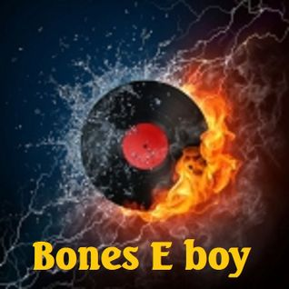 KFMP .. Old Skoolzipan (400mg) .. Bones E boy .. Kane fm