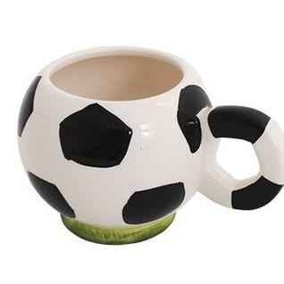 Café com Esporte - 25/11/2014
