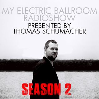 My Electric Ballroom (S02 | E11)