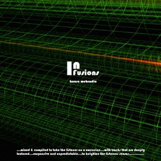 inFusions #05 - jimi falconer 18:11:12