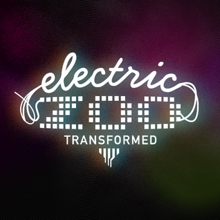 Markus Schulz live @ Electric Zoo 2015 (New York, United States) – 05.09.2015