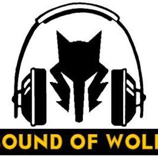 Sound of Wolf (10 oktober 2014)