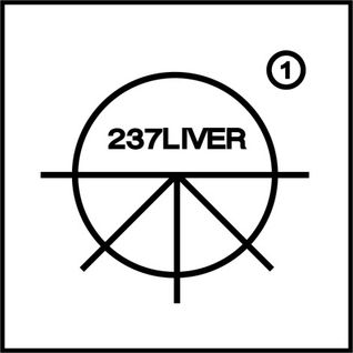 237LIVER - Spacedust Special Podcast 01