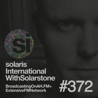 Solaris International Episode #372
